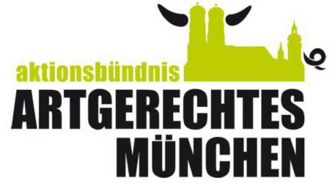 Initiative 'Artgerechtes München'
