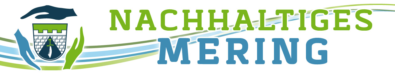 Nachhaltiges Mering