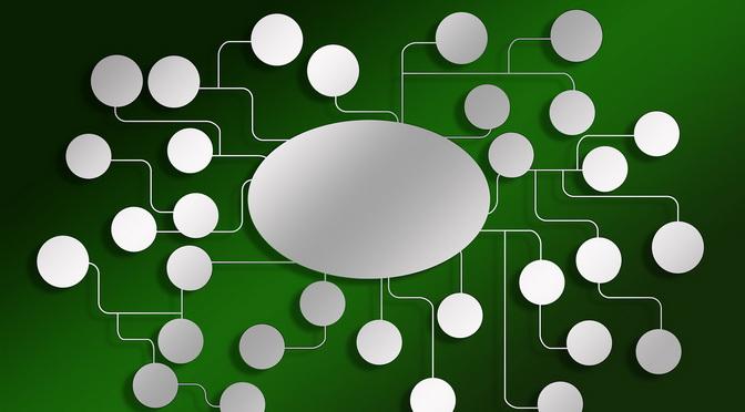 Smarticular: Ein Portal mit Ideen und Tipps